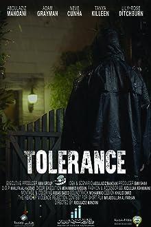 Tolerance (2018)