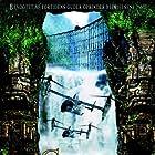 Coronado (2003)