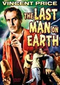 Movies for mobile The Last Man on Earth Australia [BRRip]