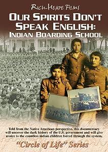download indian movie subtitles