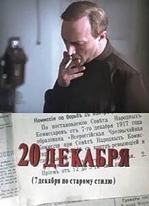 Movies url for free downloading 20-e dekabrya [640x352]