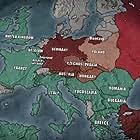 Apocalypse la 1ère Guerre mondiale (2014)