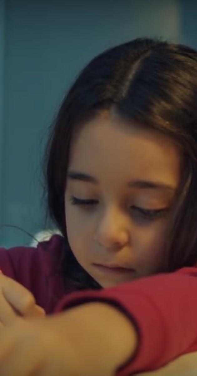 "Anne"" Episode #1.5 (TV Episode 2016) - Beren Gokyildiz as Melek ..."