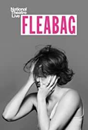 National Theatre Live: Fleabag (2019) ONLINE SEHEN