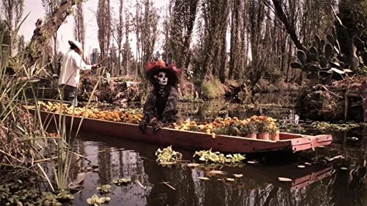 Watch now netflix movie list Carta de la Muerte a Frida Mexico [Bluray]