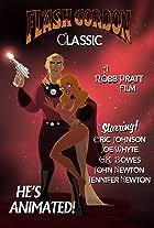 Flash Gordon Classic