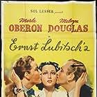 That Uncertain Feeling (1941)