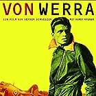 Von Werra (2002)