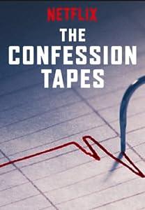 Descargas de películas de pago The Confession Tapes: The Labor Day Murders  [480p] [720pixels]