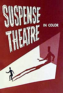 Kraft Suspense Theatre USA
