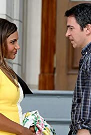 mindy project season 4 episode 25