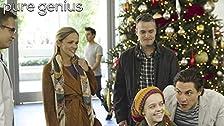 A Bunker Hill Christmas
