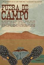 Fuera de Campo