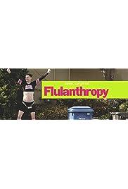 Flulanthropy