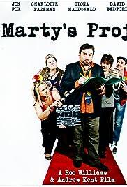 Marty's Project (2010) filme kostenlos