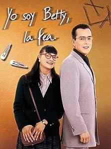 Yo soy Betty, la fea (1999–2001)
