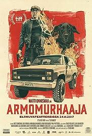 Armomurhaaja (2017) film en francais gratuit