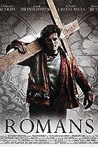 Romans (2017) Poster