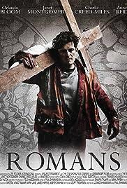 Romans (2017) 1080p