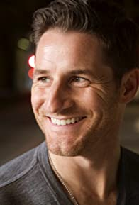 Primary photo for Sam Jaeger