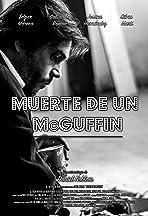 Muerte de un McGuffin
