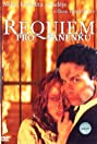 Requiem for a Maiden (1992) Poster