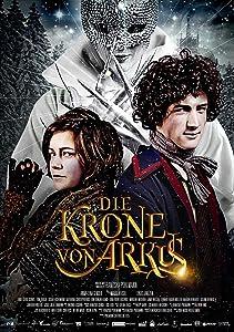 2free movie downloads Die Krone von Arkus by none [480x800]