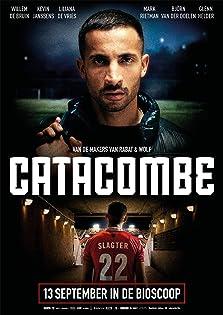 Catacombe (2018)