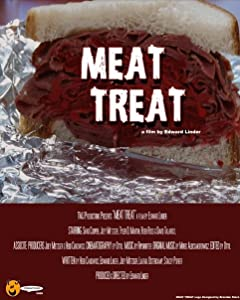 Adult download dvd movie site Meat Treat by none [1680x1050]