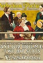 Two-Bit Seats