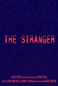 Primary photo for The Stranger