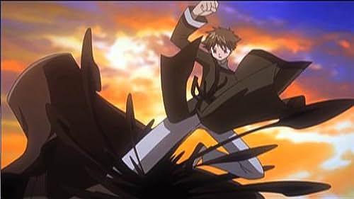 Tsubasa Reservoir Chronicle: Season One: S.A.V.E. Edition