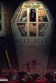 Next Door (2020)