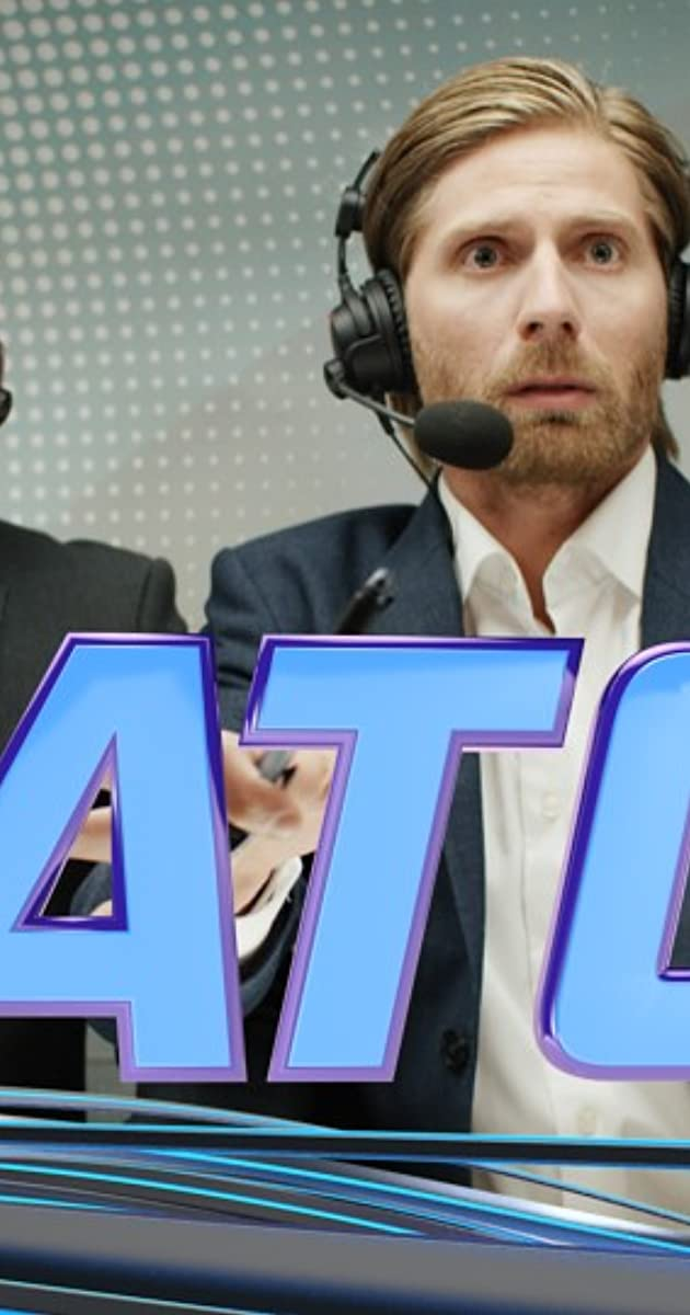 Match (TV Series 2018- ) - IMDb