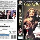 Juliette Lewis in That Night (1992)