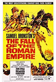 ##SITE## DOWNLOAD The Fall of the Roman Empire (1964) ONLINE PUTLOCKER FREE
