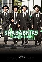 Shababnikim