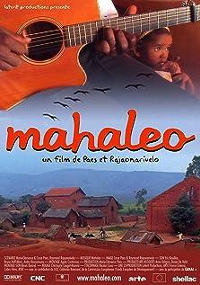 Mahaleo (2005)