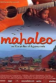 Mahaleo Poster