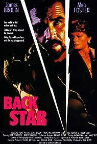 Back Stab (1990)