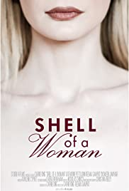 Shell of a Woman Poster