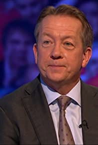 Primary photo for Alan Curbishley