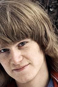 Ted Gärdestad in Ted Gärdestad - för kärlekens skull (2016)