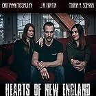 Hearts of New England (2018)