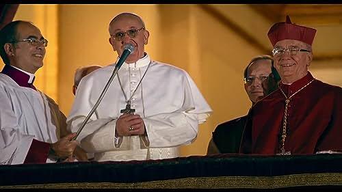 Franciscan Breeze