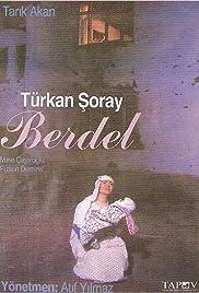 Berdel Poster