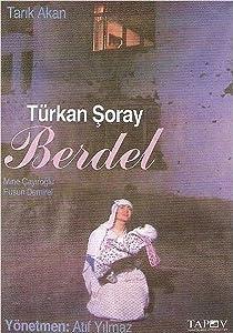Downloadable torrent movies Berdel by Kartal Tibet [Ultra]