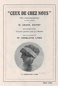 Ceux de chez nous (1915)