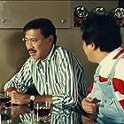 Ng fuk sing chong gwai (1992)