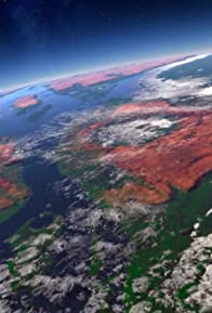 Primary photo for Mars: Making the New Earth